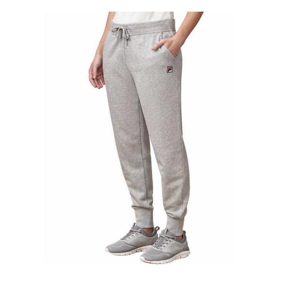 cf3401829f2d Fila Pants | Jogger Pant | Poshmark